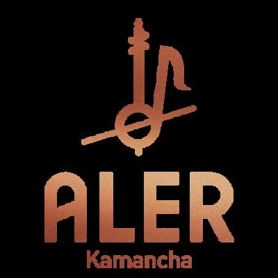 Aler Kamancha Logo